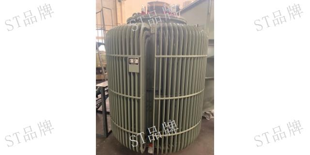 河北節能調壓器成交價「上海電壓調整器供應」
