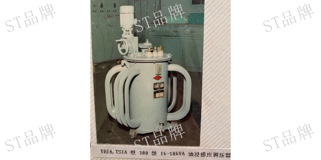 湖北應用調壓器特征「上海電壓調整器供應」