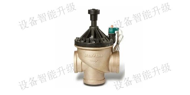 山東液壓電磁閥廠家「滴翠智能科技供應」