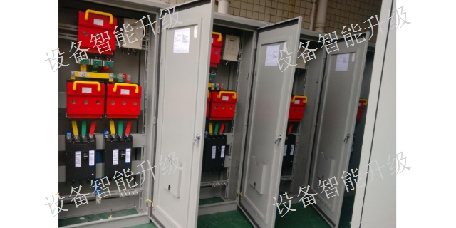 貴州防水配電箱售后保障「滴翠智能科技供應」