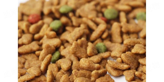 南京正规宠物食品哪家强 诚信为本「江苏迪耐宠物用品供应」
