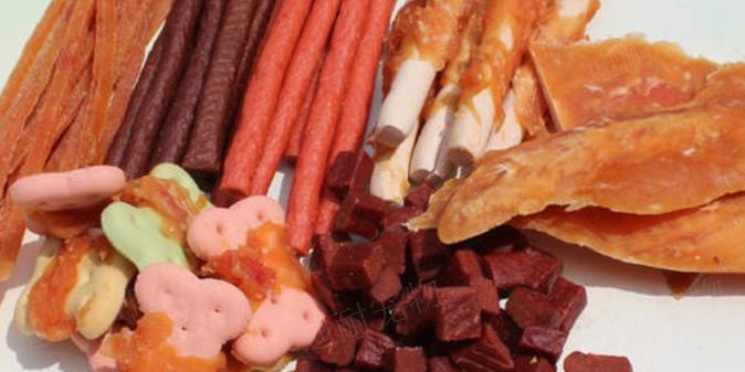 徐州加盟宠物食品怎么联系 服务为先「江苏迪耐宠物用品供应」