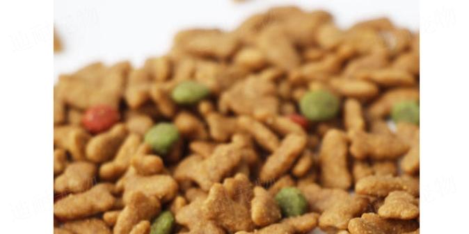 无锡代理宠物食品哪家好 客户至上「江苏迪耐宠物用品供应」