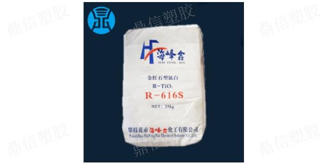 高分散性鈦白粉美國杜邦R103