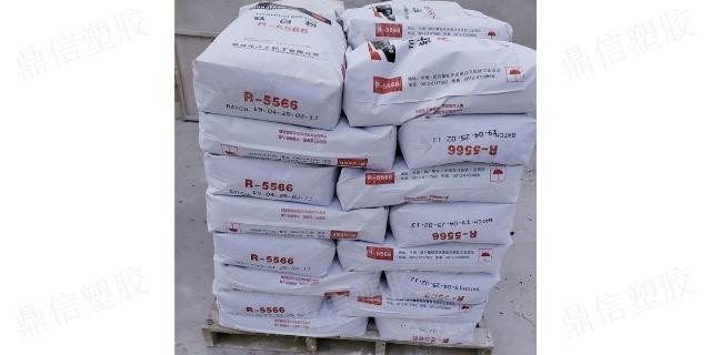 廣東鈦白粉美國杜邦R103,鈦白粉