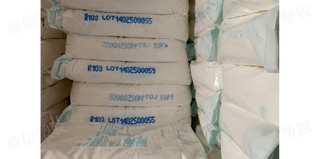 汕尾硫酸法鈦白粉
