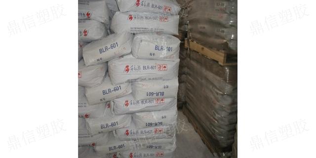 硫酸法鈦白粉寧波新福NTR-616