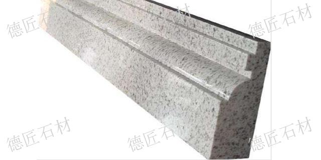 南安大理石背景线条供应商 欢迎来电「福建省南安市德匠石材供应」