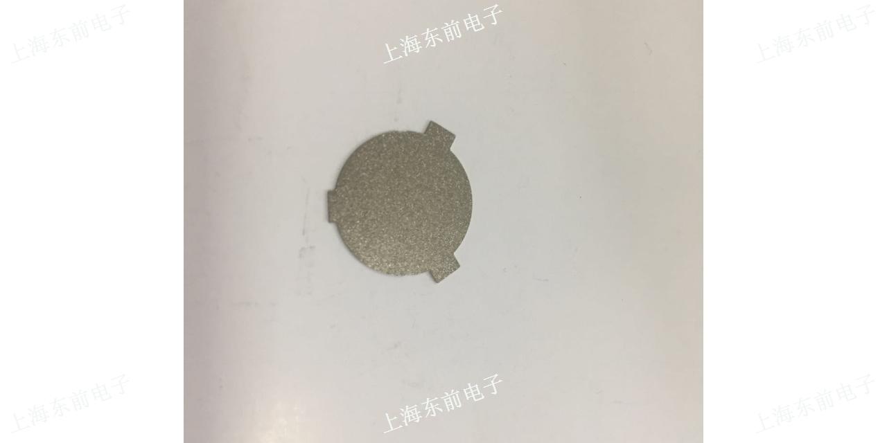 �|莞�子引�框架�r格 上海�|前�子科技供��