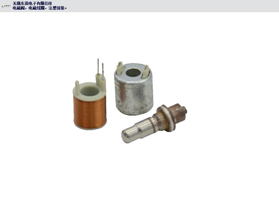 空气电磁阀品牌,电磁阀