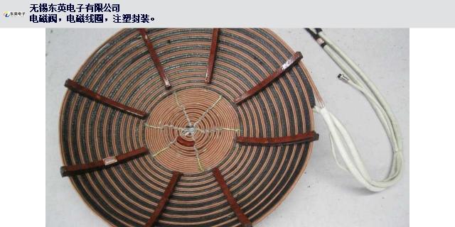 天津换向传感器线圈 无锡东英电子供应