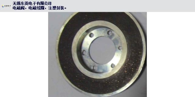 贵州电磁铁报价 无锡东英电子供应