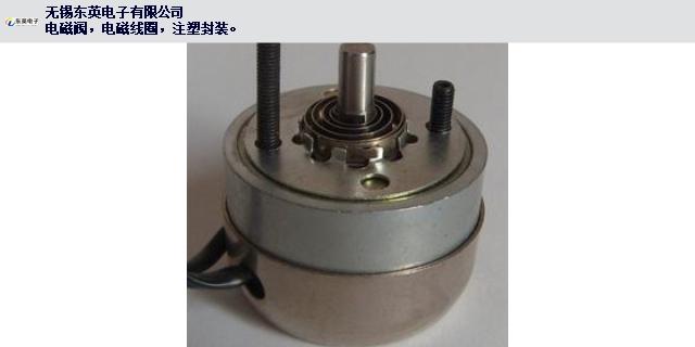连云港优良电磁铁 无锡东英电子供应