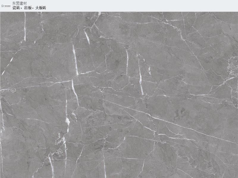 柳州工程瓷砖批发