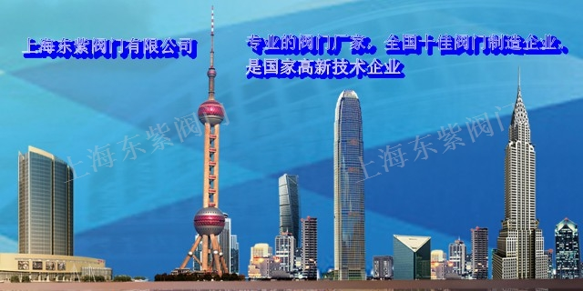上海中央空调安全阀价格,安全阀