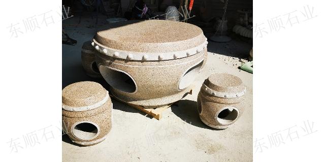 嘉祥传统人物石雕生产,石雕