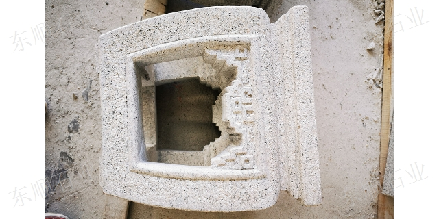 福建石雕拱桥厂家,石雕