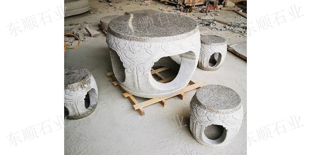 河南墓碑石雕生产 推荐咨询「惠安东顺石业供应」