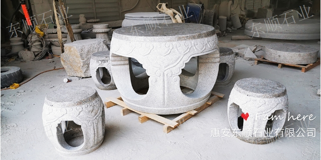 山东汉白玉石雕厂家,石雕