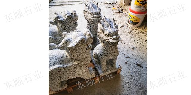 福建香炉石雕生产 欢迎来电「惠安东顺石业供应」