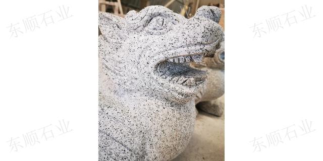 惠安大象石雕多少钱,石雕
