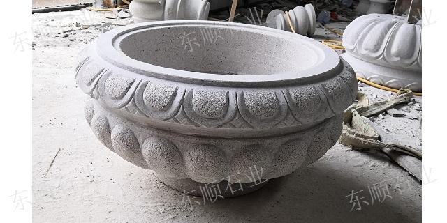 山东动物石雕厂家,石雕
