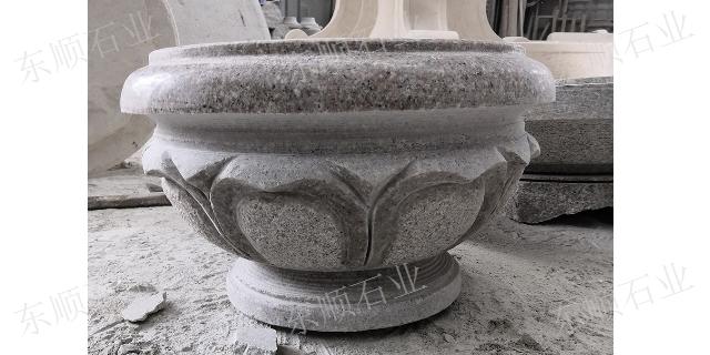 嘉祥九龙壁石雕公司