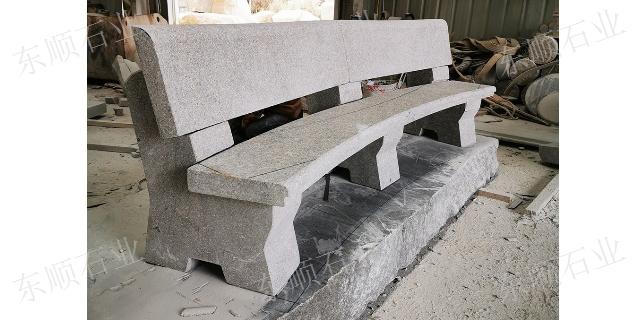 曲阳龙龟石雕公司