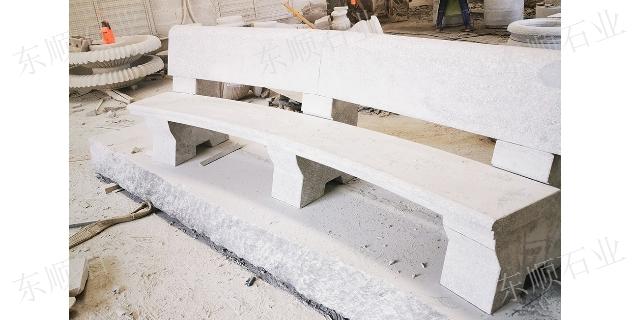 山东龙龟石雕厂家