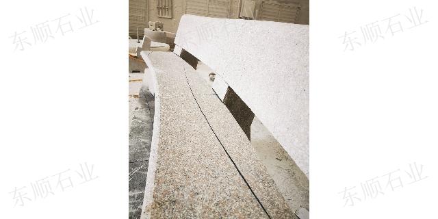 福建喷水池石雕批发