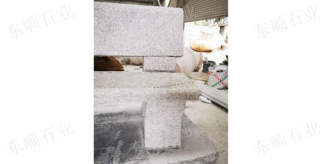 山东校园人物石雕公司