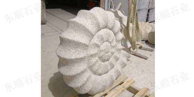 河南龙龟石雕定制,石雕