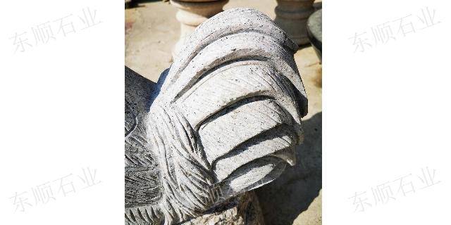 山东墓碑石雕定制,石雕