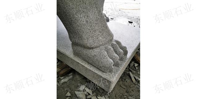 河南龙龟石雕生产,石雕