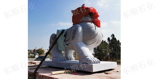 惠安校园人物石雕公司