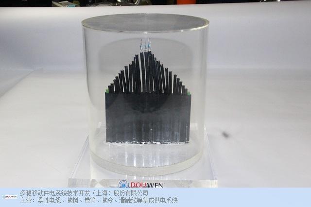 江西口碑好柔性电缆高质量的选择 欢迎来电 多稳移动供电系统技术开发供应