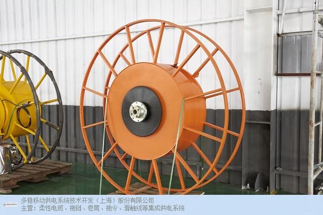 浙江本地卷筒集成供电系统品质售后无忧 欢迎咨询 多稳移动供电系统技术开发供应