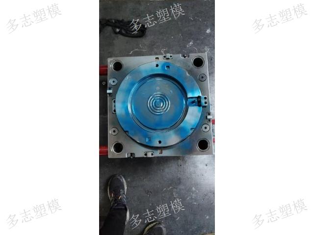 台州机油桶模具厂家