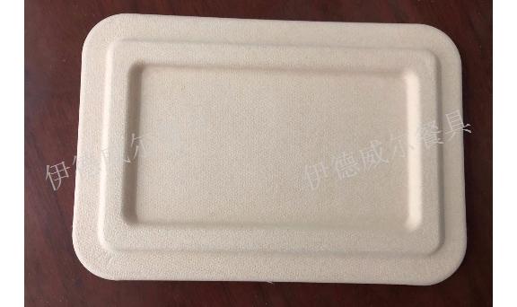 福州四格打包餐盒现货,打包餐盒