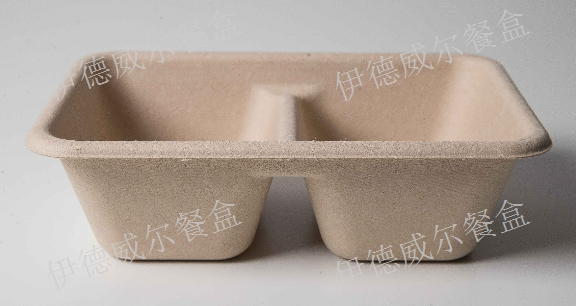 福州康馨海門打包餐盒哪家便宜 歡迎咨詢「康馨環??萍脊?>                                 <span>                         <i>2</i>                     </span>                             </div>                             <a href=