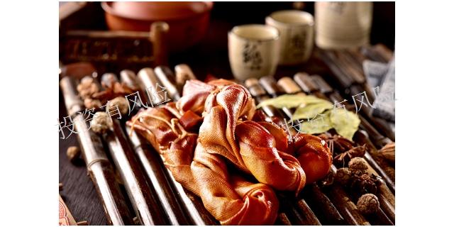 遼寧古法烤鵝加盟怎么樣「吉林省廣泰餐飲管理供應」