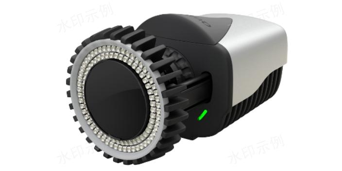 高速视频动作捕捉相机保养