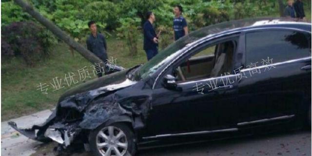 高速道路救援补胎 诚信为本「上海锋顺汽车牵引服务供应」