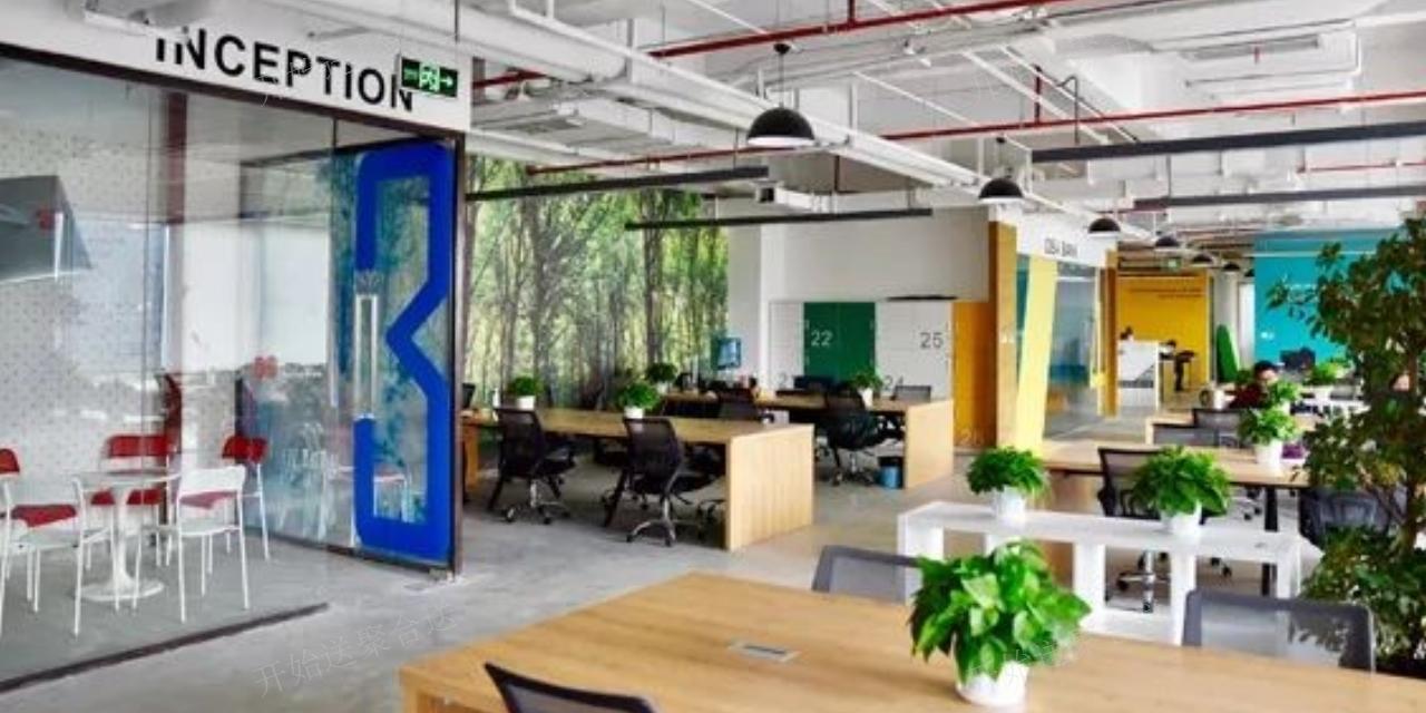 乐山网上创业,创业