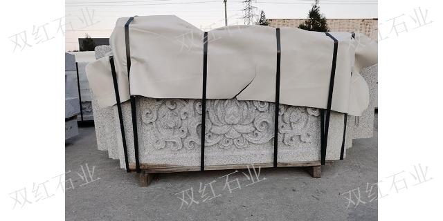 崇武历史人物浮雕栏杆规格 欢迎咨询「福建省惠安双红石业供应」