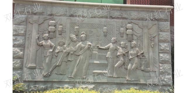 山東別墅欄桿制作 歡迎來電「福建省惠安雙紅石業供應」