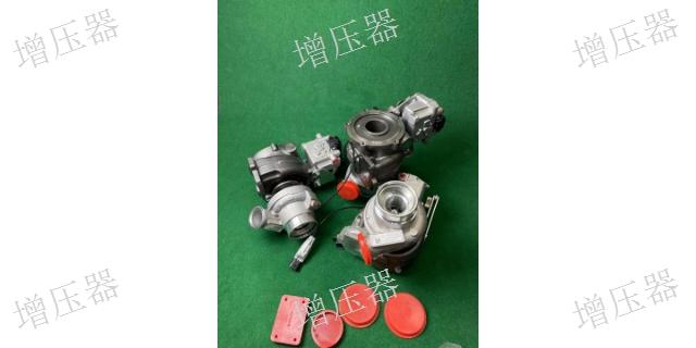 福田渦輪增壓器 歡迎來電 上海阜鍇增壓器供應