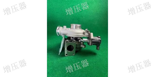上柴6135涡轮增压器 欢迎咨询 上海阜锴增压器供应