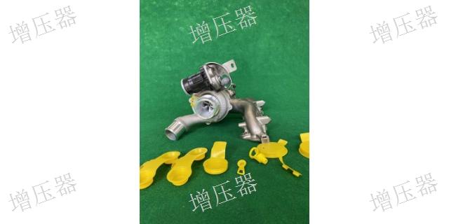 斯巴魯2.0T渦輪增壓器 推薦咨詢 上海阜鍇增壓器供應