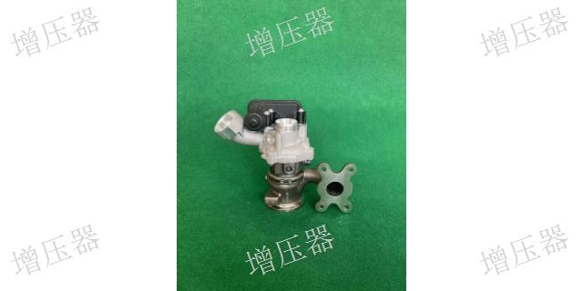 增压器排气垫片 推荐咨询 上海阜锴增压器供应